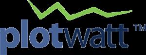PlotWatt logo